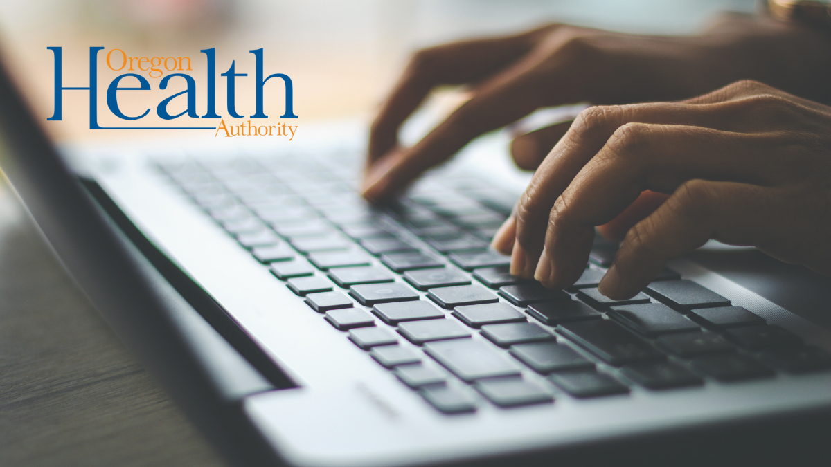 OHA updates methods for counting age and race data in vaccination records