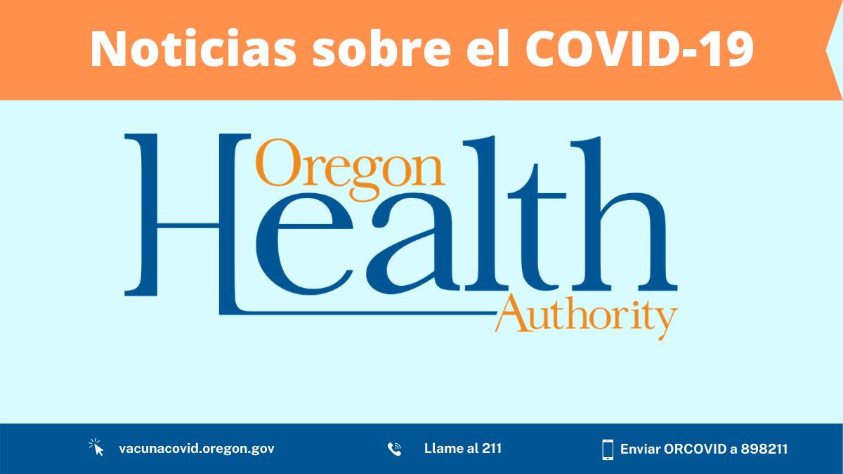 La FDA aprueba la vacuna Pfizer contra el COVID-19